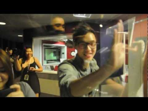 """Wong Fu Weekends in MALAYSIA (vlog #1)"""