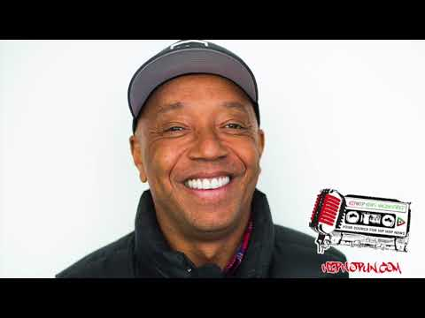 Russell Simmons WINS BIG TIME In Court Today!! | Hip Hop News! Mp3