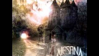 "Alesana ""A Forbidden Dance"" (Full Album)"
