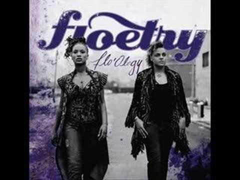 Floetry - I'll Die