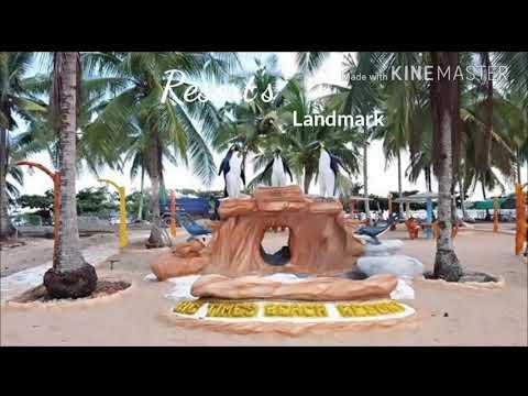 Big Times Beach Resort | Lianga, Surigao del Sur, Philippines