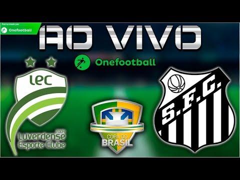 Deportivo Lara x Corinthians Ao Vivo HD   Libertadores 2018   5ª Rodada   17/05/2018