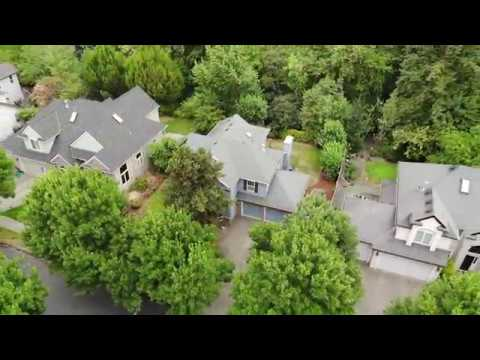 22984 SW Pinehurst Dr Sherwood Oregon USA