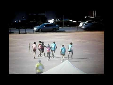 u/15s nq Waru team 2012.wmv