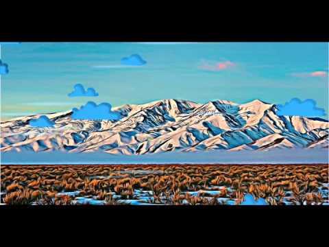 Nevada Indian reservation shooting  police scanner