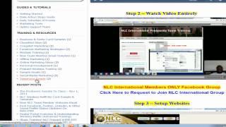 Etkili Craigslist REKLAM & Süper İşveren bir Komut dosyası Oluşturma