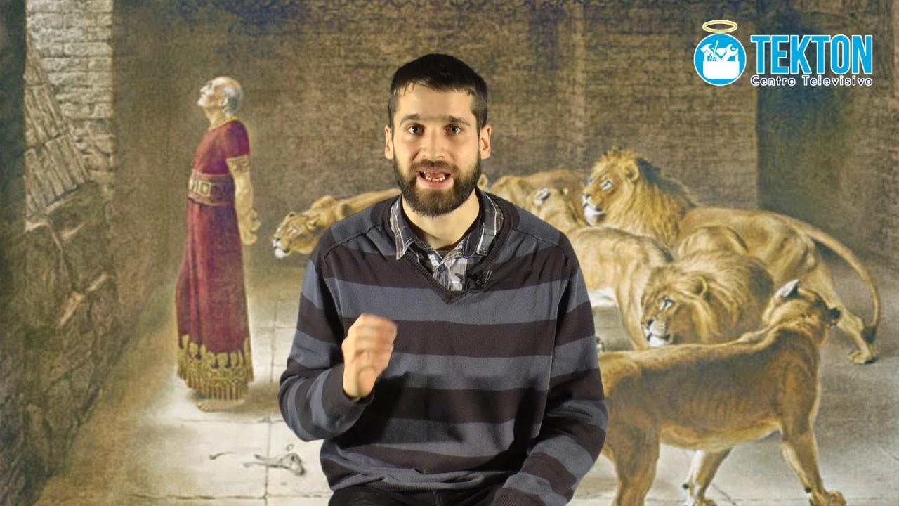 La Voz De Los Santos Frases De San Ignacio De Antioquía Para Vivir Mejor Tu Fe