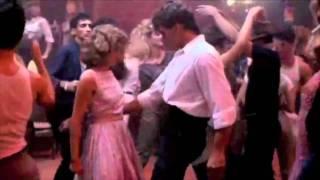 Download lagu DWTS and Dirty Dancing Finale: Jennifer Grey and Derek Hough