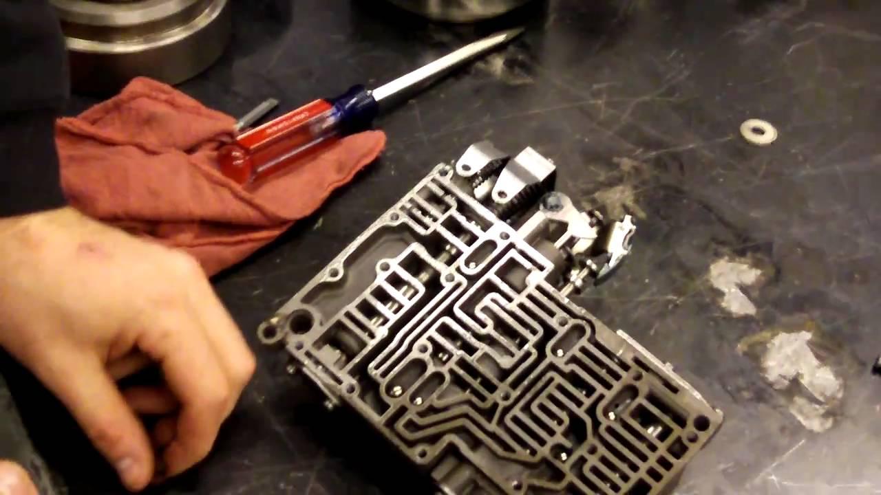 dodge 727 transmission diagram dodge 904 transmission valve body diagram wiring diagram  dodge 904 transmission valve body