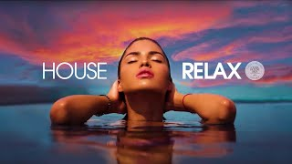 House Relax 2020 (New & Best Deep House Music | Chill Out Mix #55)