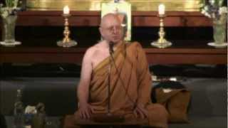 What is Love ? By - Ven Ajahn Brahm