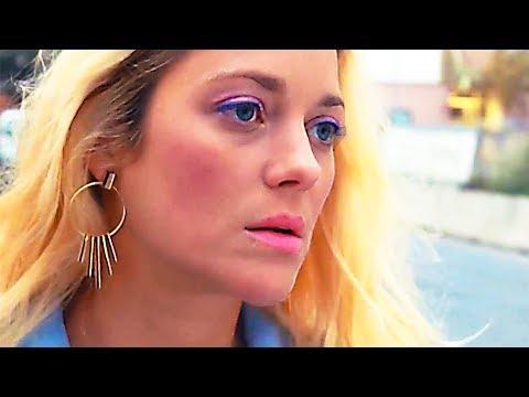 GUEULE D'ANGE Bande Annonce (Marion Cotillard, Cannes 2018)
