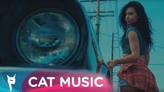 Flying Decibels - The Road (Effective Remix) Official Video