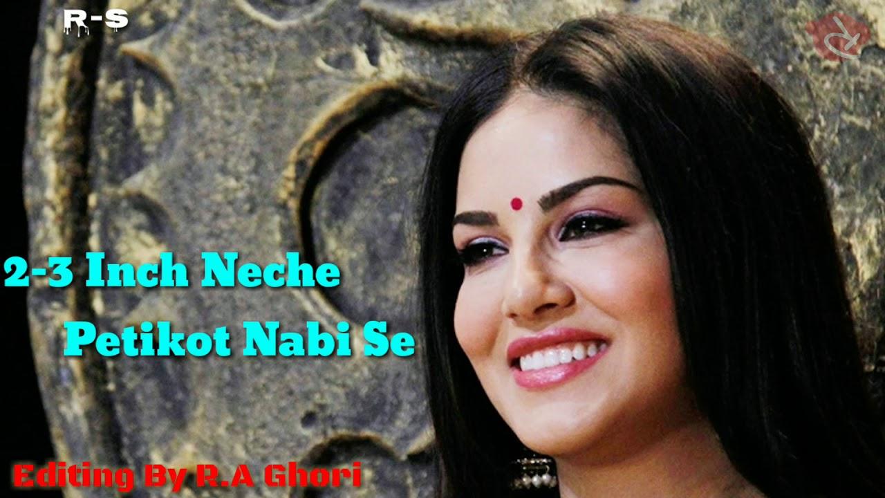 Saree wali girl song free download mp3