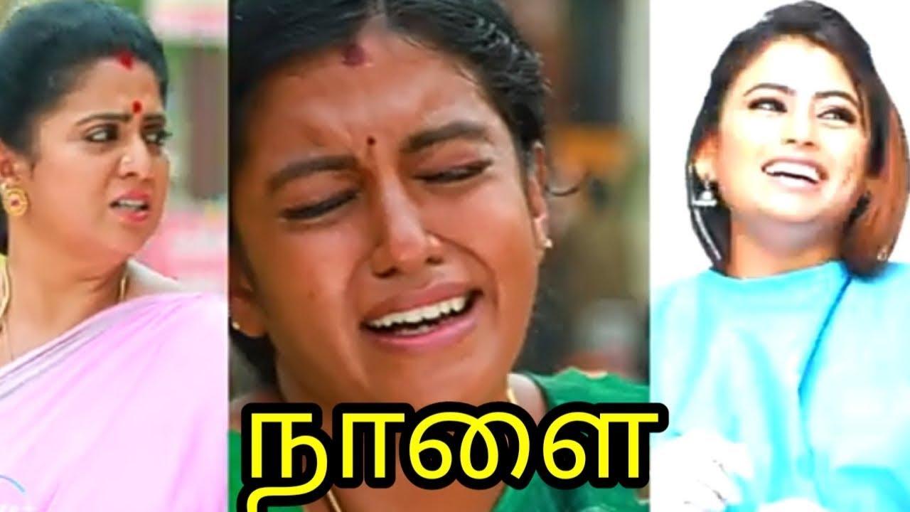 Download barathi kannamma serial tomorrow episode 28/12/20 part-2