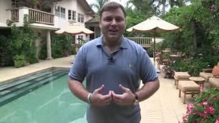 КАК ПОНЯТЬ СВОЕ ПРЕДНАЗНАЧЕНИЕ. Хотите найти Смысл Жизни? Смотрите ответ в видео!(Получите текст и аудио этого видео: http://tmblr.co/ZCgjGm1Tw3egR Бестселлер 50 СЕКРЕТОВ УСПЕХА™ в подарок: http://j.mp/yt50secrets..., 2013-10-13T01:27:36.000Z)
