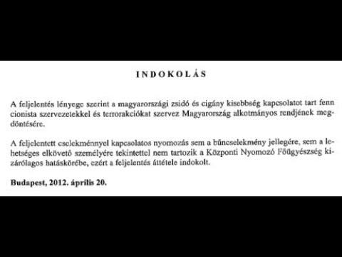 Posta Imre: A dolgozó népet szolgálom!