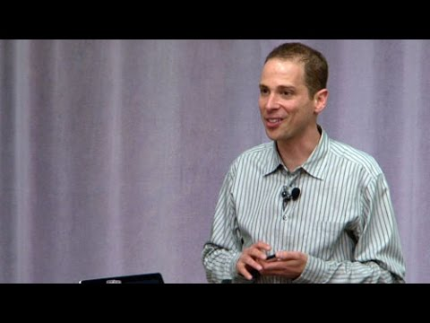 Ori Brafman: How to Build Instant Connections [Entire Talk] - YouTube