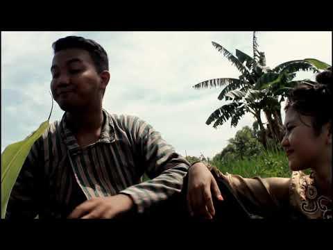 Rondo Semut    Film Karya KKN Sidokaton Kelompok 12