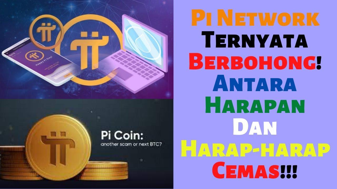 la posta bitcoin