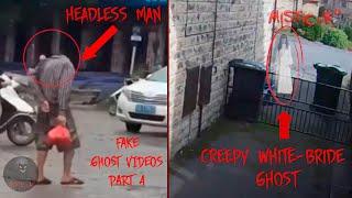 Ghost videos.Fake//Фейки.Призраки.Привидения//videos de fantasmas.fake//echte geister videos.fake