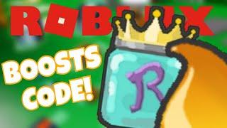 [Code] Le meilleur code d'abeille | Roblox Bee Schwarm Simulator