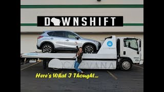 My Carvana Experience Was Not What I Expected...