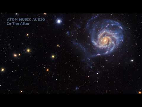 Atom Music Audio - In The After (Extended Version)