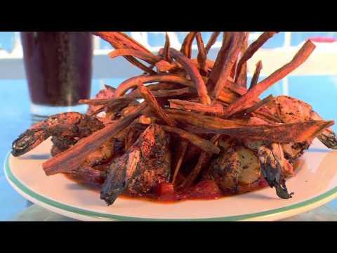 Best By Boat Restaurants #4