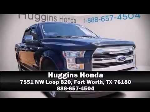 2015 Ford F 150 Used Ford Dealer Fort Worth Tx Area Bad Credit