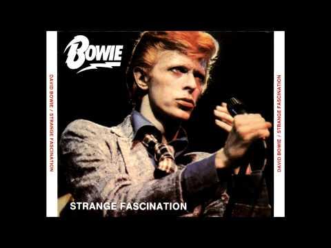 David Bowie - John, I'm Only Dancing (Again) LIVE @ Universal Amphitheatre, LA (1974)