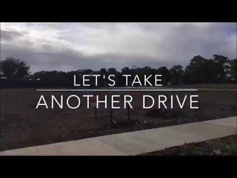 Boardwalk - Let's Take Another Drive