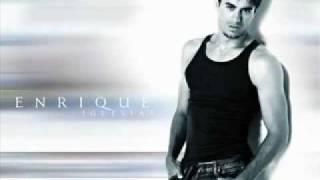 Enrique Iglesias - Push [remix]