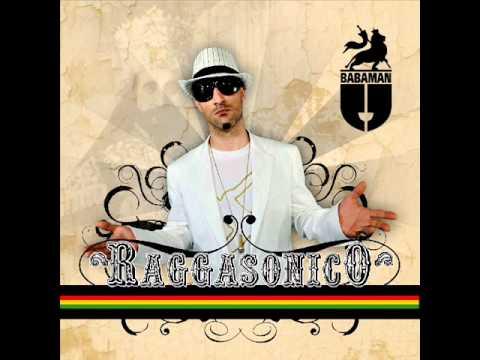 babaman-la-coca-album-raggasonico-hq-marco-fest-festuccia