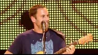 Jack Johnson - Radiate  (Live at Farm Aid 2013)