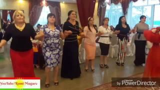 Курдская свадьба Алматы Каскелен поселок Джамбул Карим & Альбина