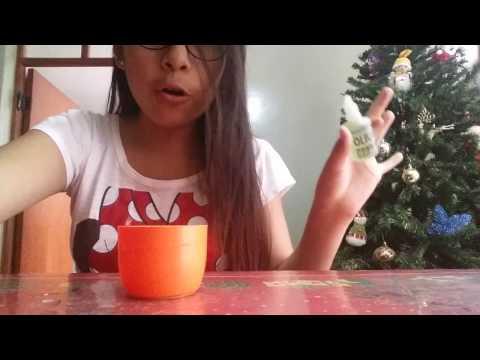 Pelo rojo sin decolorar   Manic Panic !из YouTube · Длительность: 4 мин54 с