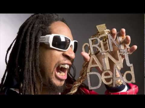 Lil Jon - Bia Bia (Bass Boosted)