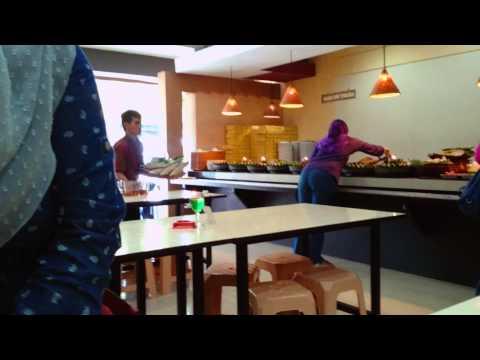 Bandung Jakarta Part 1