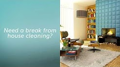 House Cleaning in Charleston, SC | House Cleaning Services Charleston, SC