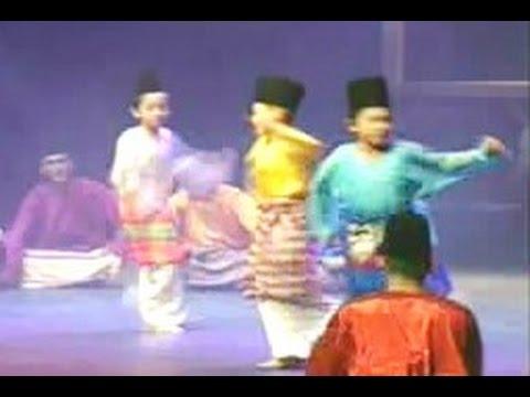 zapin-dance---gema-zafana-11-[hd]