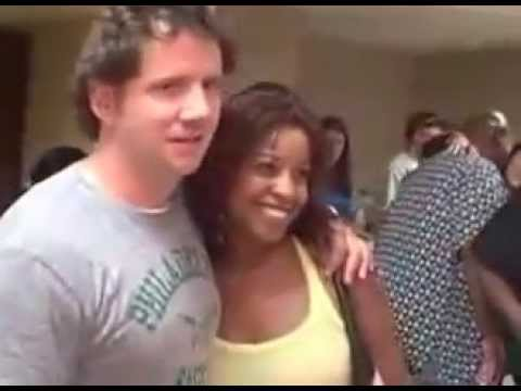 Cleveland Show Table Read - Jamie Kennedy