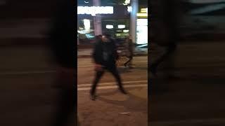Снуп доги дог)))) жёсткий прикол Краснодар