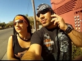 2013 Sedona Motorcycle Ride - Route 89A (Oak Creek Canyon)