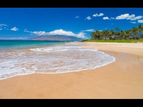Batticaloa beach 2