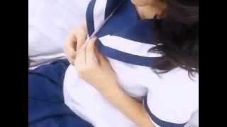 http://mousou-jk.com/girls/detail/395/ 妄想する女学生たち 日本橋校...