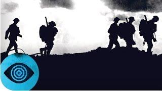 Wer hat den Ersten Weltkrieg ausgelöst?