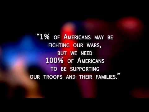Administrator Bolden - 2011 Veterans Day Message
