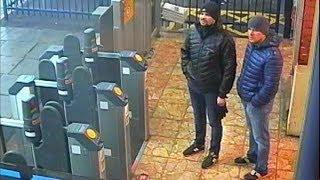 Новички в туризме: почему после интервью Боширова и Петрова появилось больше вопросов, чем ответов