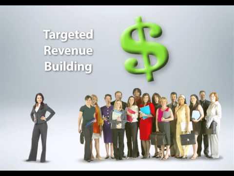 Consultant Partner Opportunity